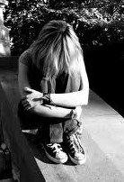 Suicidi, in aumento tra i giovani