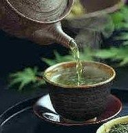 Tè, alleato del cervello