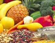 allergie alimenti evitare