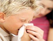 allergie smog pollini