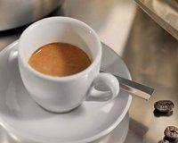 caffè diminuisce il rischio di ictus