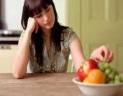 depressione donne ciclo mestruale