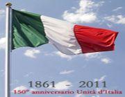 festa italia salute