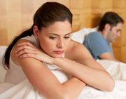 infertilita maschile giovani rischio inquinamento