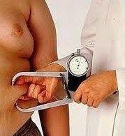 Obesità, chirurgia e psicologia per combatterla