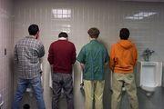 prostata urinare spesso
