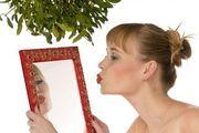 psicologia autostima confronto