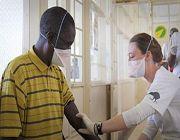 tubercolosi giornata mondiale