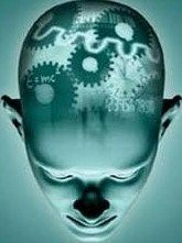 Cervello a rischio con troppi ricordi