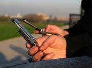 adolescenti dipendenza cellulare