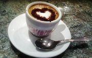 alimentazione caffe pasti grassi