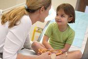 artrite giovanile diagnosi visita medica storia clinica