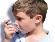 asma aumento casi adolescenti