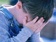 bambini infanzia difficile malattie