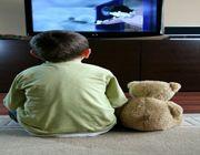bambini salute tv