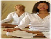dolore meditazione antidolorifico