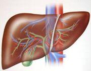 fegato disturbi farmaci