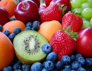 frutta succhi puri efficacia
