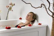 importanza terapeutica acque termali terme di comano