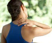 lussazione spalla