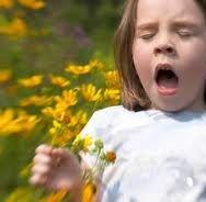 Reazione allergica, sintomi e cause