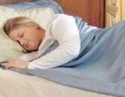 sonno agitato trattato