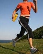 Sportivi della domenica, attenzione al rischio traumi