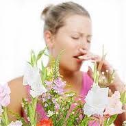 allergie diffuse italiani