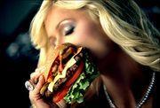 psicologia felicita alimentazione corretta