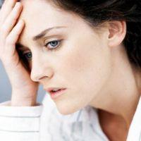 donne menopausa testosterone
