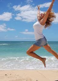 felicità, il segreto è la libertà