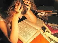 Maturità, panico per gli studenti