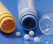 omeopatia rimedi prodotti dosaggio farmaci