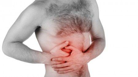 tumori pancreas stomaco urine