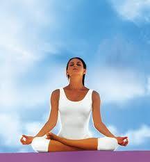 Yoga, toccasana contro l'ictus