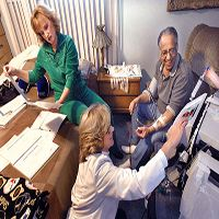 dialisi terapie domiciliari