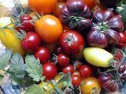 infiammazione verdure