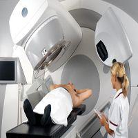radioterapia interna tumore fegato