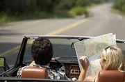 vacanze estate benessere viaggio
