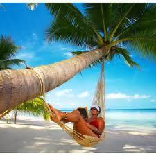 vacanze estere precauzione sanitaria