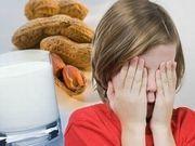 allergie alimentari problema salute