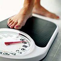 dimagrire meno calorie