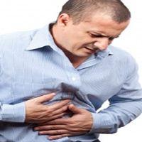 tumore stomaco estrogeni