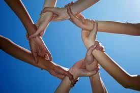 altruismo allunga la vita