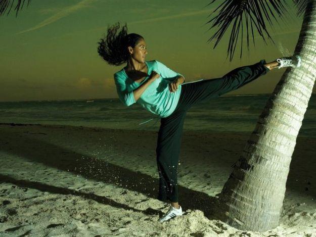 attivita fisica patologia dipendenza da sport