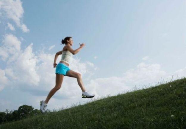 attivita fisica salute cuore