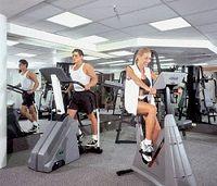 attivita fisica staminali