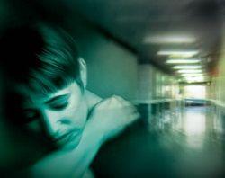 malattie psichiatriche malfunzionamento genetico