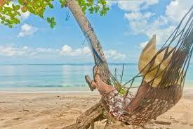 vacanze: stress e poco relax