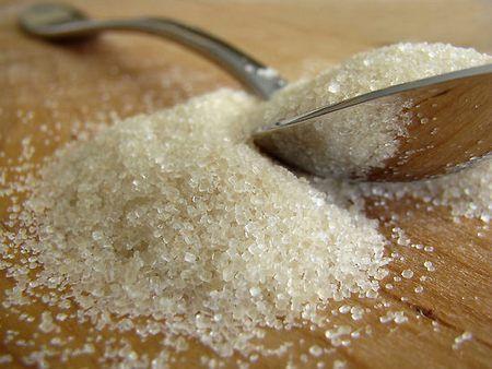 zucchero rischio complicanze